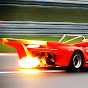 motorsportvideo