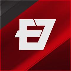 E7Community