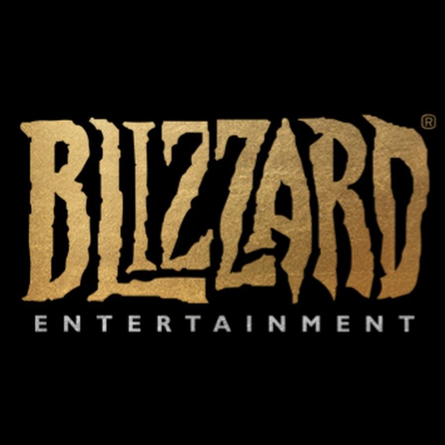 Blizzard Entertainment Youtube