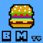 Burger Mobile TV