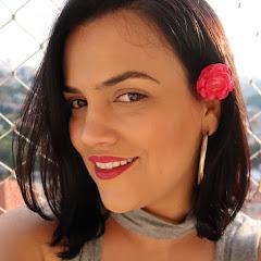 Gabi Sales Cunha