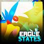 EagleStates