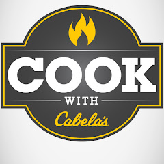 Cabela's Cooking