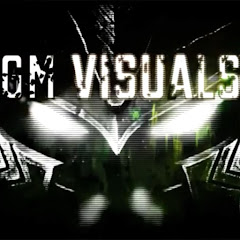 Gm Visuals