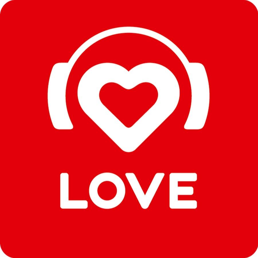 Лав радио онлайн москва, случайное видео эротики в сети