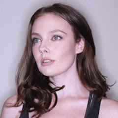 Gigi Young