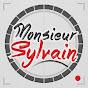 Monsieur Sylvain