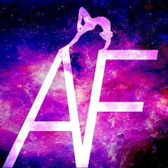 AshleyakaFlipper2