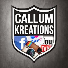 CallumKreations