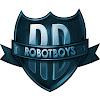 RobotBoys