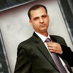 محمد شلش