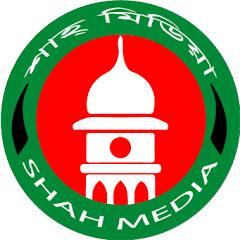 lslami Recharge TV