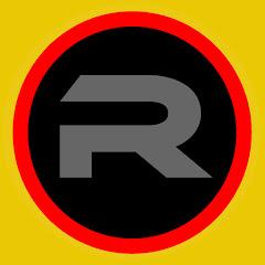 RetroTV87