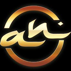 arabnightsproduction