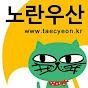 taecyeon kr