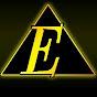 ENNIDEL.