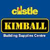 Kimball Building Supplies Centre