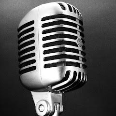 Radio Libre Expression