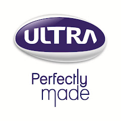 Ultra Appliances