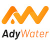ady water