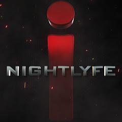 iNightLyfe