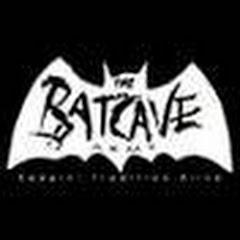 BatcaveArmy