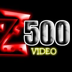 Z500Video
