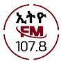 Ethio FM 107.8