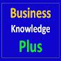 Business Knowledge Plus
