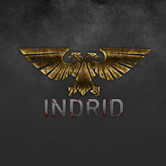 Indrid Casts