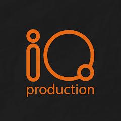 IQ Production TV