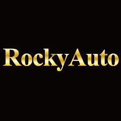 RockyAuto