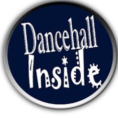 Dancehallinside