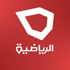 Similar Youtubers to Kuwait Sport TV قناة كويت سبورت