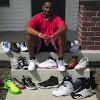 SneakerShopTalk