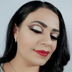 Rosy Makeup