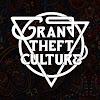 Grand Theft Culture