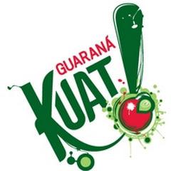 Kuat Guaraná