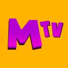 Малышерин + TV