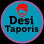Desi Taporis