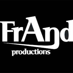 FrAndProductions