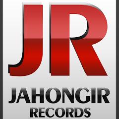 Jahongir Records Original - Channel