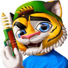 ScortyShow YouTube channel avatar