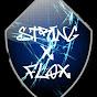 Floxtor3