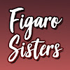 Figaro Sisters