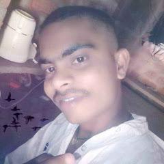 Dr Rajnish Prasad gupta