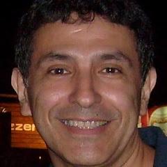 Ricardo Juan Manuel Montaner