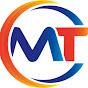 Manjit Telecom