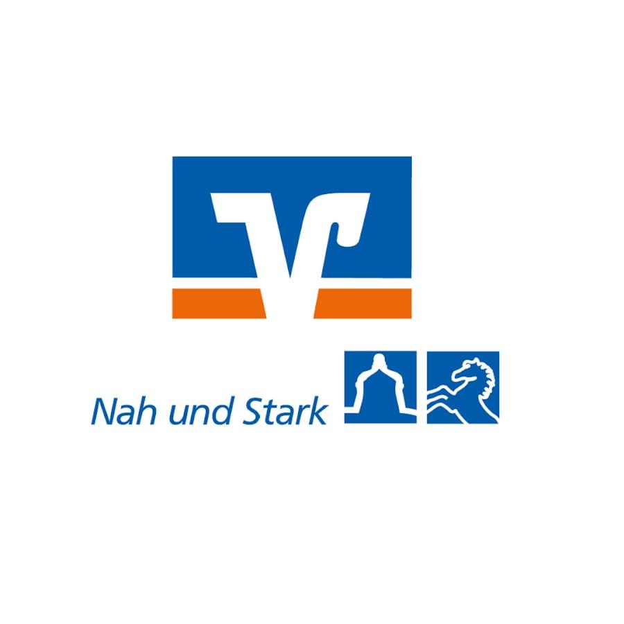 Volksbank Bad Oeynhausen-Herford eG - YouTube