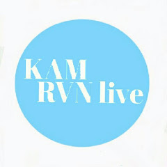 KMRN live